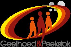 Geelhoed & Peekstok